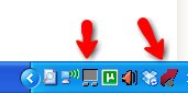 01_Synaptic_and_Scrybe_Taskbar_Icon.png