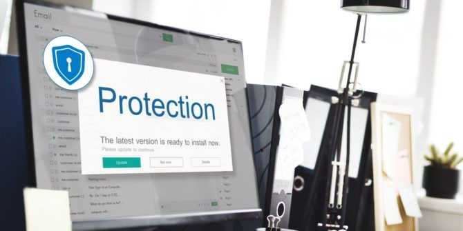 The 10 Best Free Antivirus Software