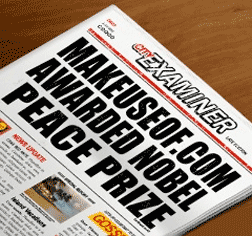 5 Sites to Find Local Newspapers Published Around the World