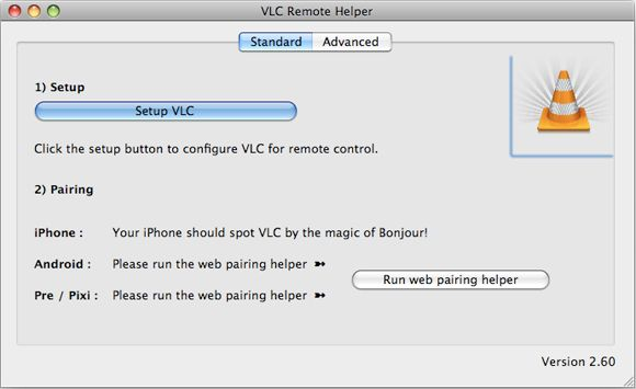 The 7 Best Free Remote Control Apps for the iPhone VLC Remote Helper
