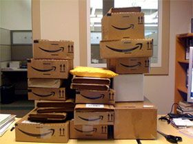 Top 5 Amazon Filler Item Finders To Qualify For Free Shipping