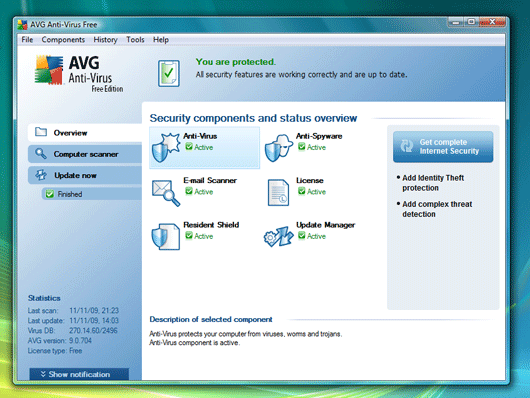 avg-antivirus.png