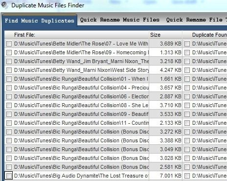 easy way to remove multiple duplicates in itunes