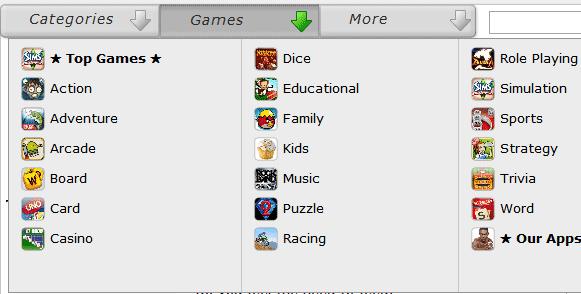 image thumb77   TopAppCharts: Check iPhone App Download Rankings