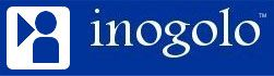 inogolo   Inogolo: Find Out Correct Name Pronunciations