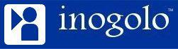 inogolo   Inogolo: Find Out Correct Name Pronunciations