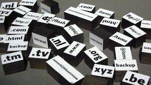 6 Interesting Flavors of Short URL Generation & Manipulation