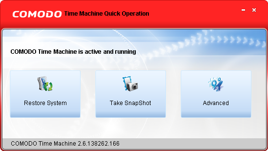 time machine backup for windows pc