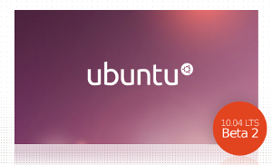 Why Are There So Many Versions of Ubuntu? [Technology Explained]