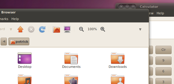 ubuntu-sexy-new-theme