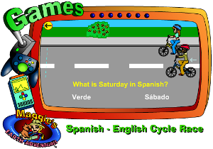 7 Great Games To Learn Spanish, French & Other Languages