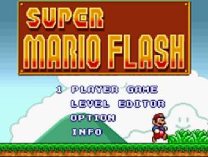 Super Mario: The 10 Best Free Online Games