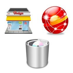 Two Simple Steps To Clean Up Your Applications Library [Mac]