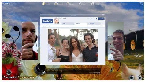 video communication services