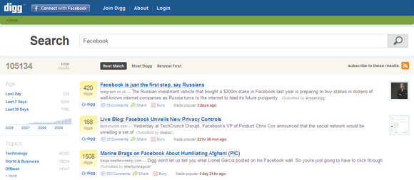 Top 10 Resources and Articles To Follow All About Facebook Facebook09