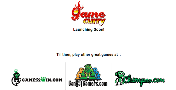 10 Free Online Game Search Engines to Find Cool Games Game Search Engine 09