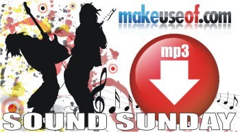 Ten Free MP3 Albums To Download [Sound Sunday, 23-01-2011] MP3DownloadLogoNEW