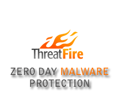 ThreatFire – Free Zero Day Realtime Virus, Trojan & Malware Protection