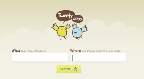 9 Websites to Show You the Hottest Stuff on Twitter Now TweetyJobs