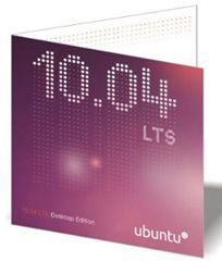 4 Reasons Every Windows User Should Have An Ubuntu Live CD