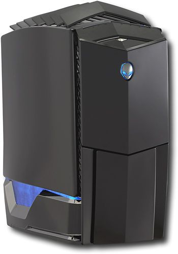 The Top 10 Rated Windows Desktop Computers For Every Need alienware ra