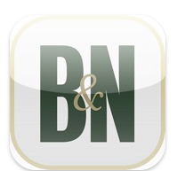 Barnes & Noble eReader – Superior to iBook and Kindle In Almost Every Way [iPad]