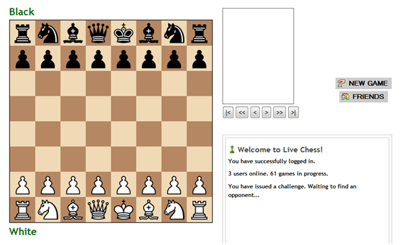 teach chess to kids