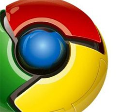 5 Chrome Extensions For Faster Navigation chromelogo