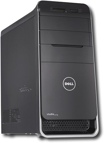 The Top 10 Rated Windows Desktop Computers For Every Need dellstudio