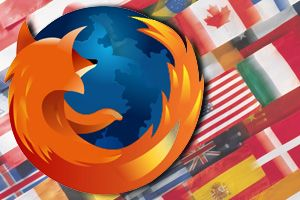 Switch Between Languages in Firefox The Easy Way