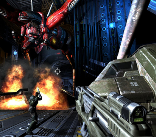 How to Make Your Own First Person Shooter Game for Free