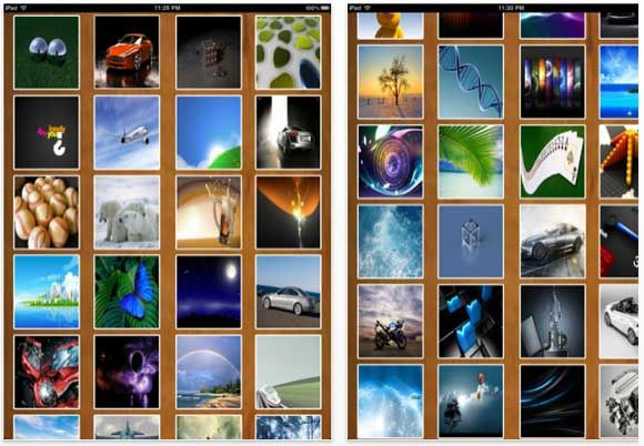Romantic Ipad Wallpaper: The 4 Best Free Wallpaper Apps For Your IPad