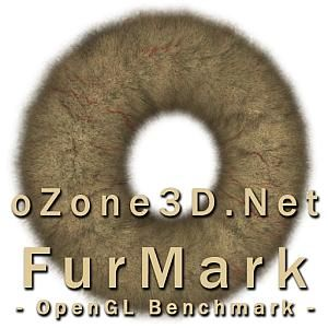 Test Your Graphics Card Stability with Furmark [Gaming]