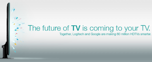 What is Google TV and why do I want it? google tv5