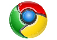 5 Chrome Extensions For Faster Navigation