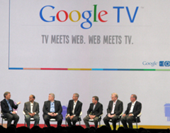 What is Google TV and why do I want it? googletv1