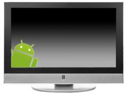 What is Google TV and why do I want it? googletv2