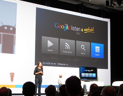 What is Google TV and why do I want it? googletv3
