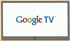 What is Google TV and why do I want it?