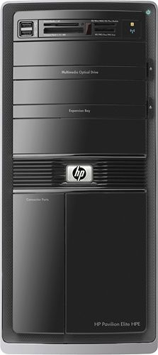 The Top 10 Rated Windows Desktop Computers For Every Need hpelite sa