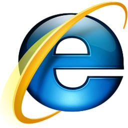 Internet Explorer 9 RC Version Available For Download [News] internetexplorer8