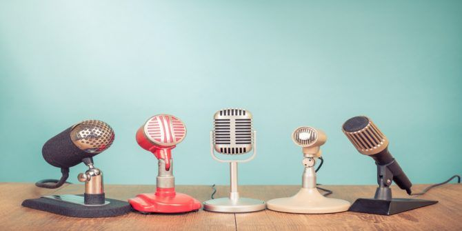 3 Audacity Tips To Enhance Your Recorded Interviews