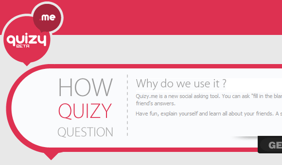 social quiz questions and answers