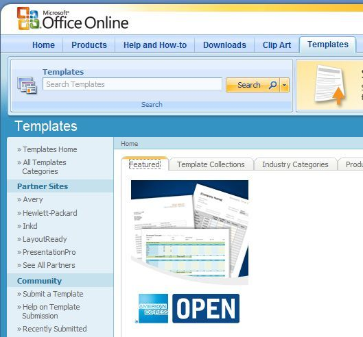 microsoft office 2010 themes download