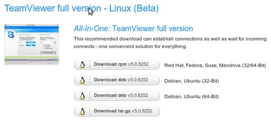 download logmein windows 7 64 bit