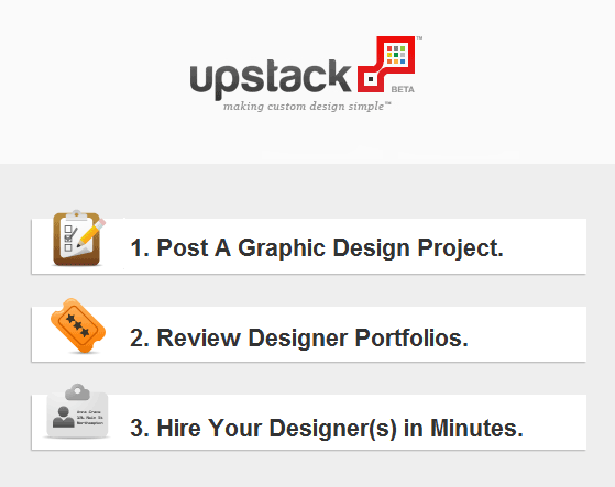 affordable graphic designers