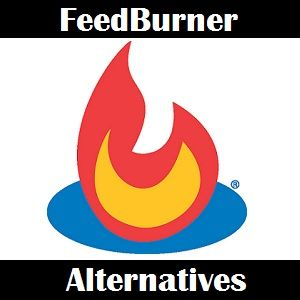 3 Free Alternatives to Google's Feedburner