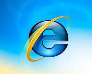 How To Securely Delete Your Internet Explorer History