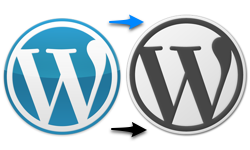 How To Move Your WordPress Blog To Another Host