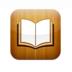 6 Quick iBooks Tips For Better Reading Experience On iPhone